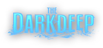 Pre-order The Darkdeep