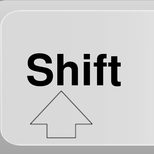 Shift Releases Tuesday, March 5th, 2013