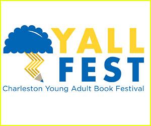 YALLFest – Charleston, SC