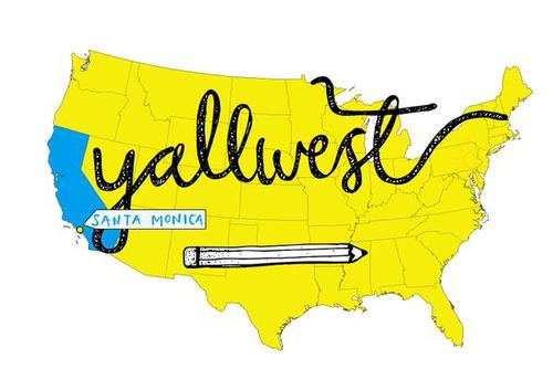 YALLWEST is April 11-12!