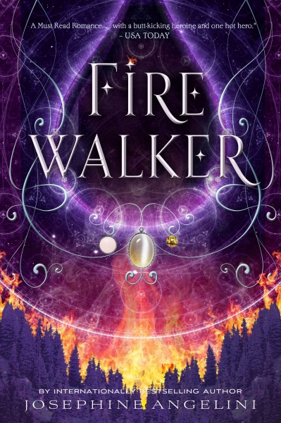 Firewalker_cover