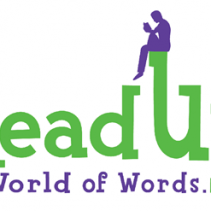 ReadUp! Festival – Greenville, SC