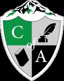 Cavalcade of Authors West – Tacoma, WA