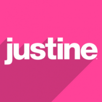 Interview with Justine Magazine About #Nemesis (Plus Video)