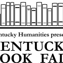 Kentucky Book Fair- Lexington, KY