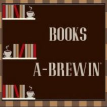 Genesis Excerpt on Books A-Brewin Blog