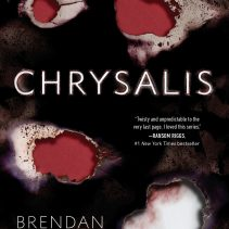 View From The Writing Instrument: Chrysalis Interview
