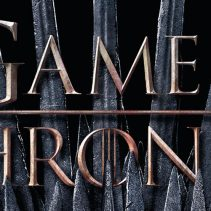 Game of Thrones: Winterfell — Season 8 Episode 1 Recap (Spoilers)